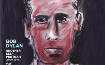 Albumrecensie: Bob Dylan – Another Self Portrait (The Bootleg Series Vol. 10) (2013)