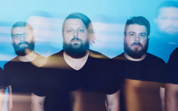 "The Dear Hunter klinkt oerdegelijk op EP ""All Is As All Should Be"""