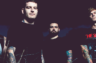 """Senses Fail mixt energie en gevoelens op """"If There Is Light, It Will Find You"""""""