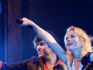 Goud voor 'II' van The Common Linnets