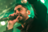Het is een feest met Zebrahead en The Bottom Line in Dynamo