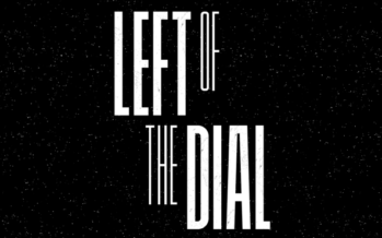 Left of the Dial 2019 is ontdekkingstocht dwars door de alternatieve muziekwereld