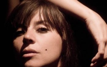 Exclusieve seated clubshow Cat Power in Utrecht