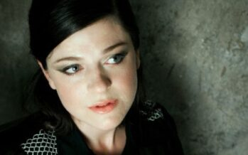 Concerttip: Gemma Ray in Paradiso